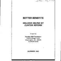 http://clintonlibrary.gov/assets/storage2/HCTF/20060885F4/Box_011/42-t-12091530-20060885F-Seg4-011-017-2015.pdf