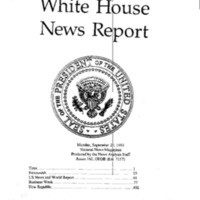 http://clintonlibrary.gov/assets/storage2/2006-0465-F-Kusnet/Box-20/42-t-7431944-20060465F-020-010-2015.pdf