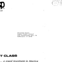 http://clintonlibrary.gov/assets/storage2/HCTF/20060885F4/Box_035/42-t-12091530-20060885F-Seg4-035-001-2015.pdf