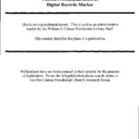 http://clintonlibrary.gov/assets/storage2/HCTF/20060885F5/Box-38/42-t-12093090-20060885F-Seg5-038-010-2015.pdf