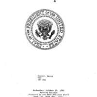http://clintonlibrary.gov/assets/storage2/2006-0465-F-Kusnet/Box-22/42-t-7431944-20060465F-022-010-2015.pdf