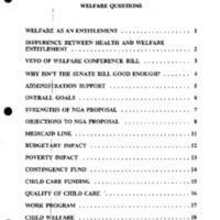 http://clintonlibrary.gov/assets/storage/Research-Digital-Library/dpc/reed-welfare/66/612964-senate-finance-committee-hearing-on-nga-s-medicaid-welfare-reform-proposals-shalala-briefing-book-2-28-96-2.pdf