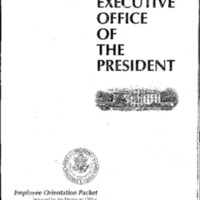 http://clintonlibrary.gov/assets/storage/Research-Digital-Library/speechwriters/edmonds/Box-044/42-t-7763294-20060462F-044-007-2014.pdf