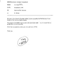 http://clintonlibrary.gov/assets/storage2/2006-0469-F-1/Box-25/42-t-7763296-20060469F-Seg1-025-013-2015.pdf