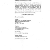 http://www.clintonlibrary.gov/assets/storage/Research-Digital-Library/holocaust/Holocaust-Theft/Box-149/6997222-survivors-cohen-ziva.pdf