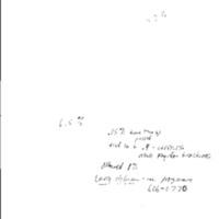 http://clintonlibrary.gov/assets/storage2/HCTF/20060885F5/Box-32/42-t-12093090-20060885F-Seg5-032-006-2015.pdf