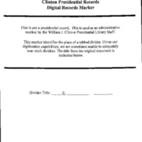 http://clintonlibrary.gov/assets/storage2/HCTF/20060810F1/Box-60/42-t_12090749-20060810F-Seg1-060-007-2015.pdf