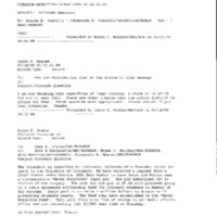 http://storage.lbjf.org/clinton/foia/2012-0268-F/Box-8/42-t-26444785-20120268F-008-002-2016.pdf