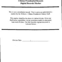 http://clintonlibrary.gov/assets/storage2/HCTF/20060810F1/Box-51/42-t_12090749-20060810F-Seg1-051-001-2015.pdf