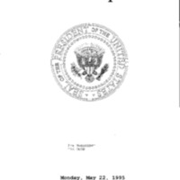 http://clintonlibrary.gov/assets/storage2/hctf/20060885F1/Box_073/42-t-12092985-20060885F-Seg1-073-005-2015.pdf