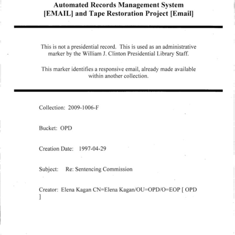 http://storage.lbjf.org/clinton/foia/2018-0997-F/Box_002/42-t-26444780-20180997F-002-001-2019.pdf