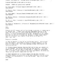 http://clintonlibrary.gov/assets/storage/Research-Digital-Library/kagan/KAGAN-E-Mail-RECEIVED/ARMS---Box-040----Folder-005.pdf