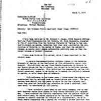 http://www.clintonlibrary.gov/assets/storage/Research-Digital-Library/holocaust/Holocaust-Gold-Series/Box-53/902534-master-set-folder-58-230411-230561-2.pdf
