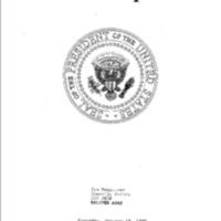 http://clintonlibrary.gov/assets/storage2/hctf/20060885F1/Box_061/42-t-12092985-20060885F-Seg1-061-007-2015.pdf