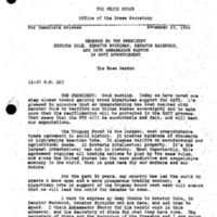 http://clintonlibrary.gov/assets/storage/Research-Digital-Library/clinton-admin-history-project/101-111/Box-101/1756308-history-ustr-press-releases-november-1994.pdf
