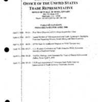 http://clintonlibrary.gov/assets/storage/Research-Digital-Library/clinton-admin-history-project/101-111/Box-103/1756308-history-ustr-press-releases-march-april-2000.pdf