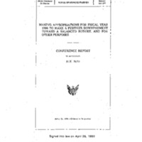 http://clintonlibrary.gov/assets/storage/Research-Digital-Library/dpc/cohen/Box-019/2012-0160-S-specter-amendments-1.pdf