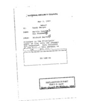 http://storage.lbjf.org/clinton/declassified/2014-0663-M.pdf