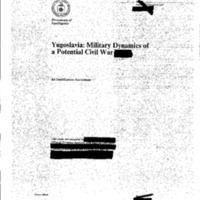 http://clintonlibrary.gov/assets/storage/Research-Digital-Library/Declassified/Bosnia-Declass/1991-03-01-Director-of-Intelligence-Assessment-re-Yugoslavia-Military-Dynamics-of-a-Potential-Civil-War.pdf