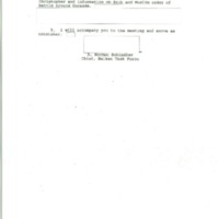 http://clintonlibrary.gov/assets/storage/Research-Digital-Library/Declassified/Bosnia-Declass/1994-04-18B-BTF-Memorandum-re-Principals-Committee-Meeting-on-Bosnia-April-18-1994.pdf
