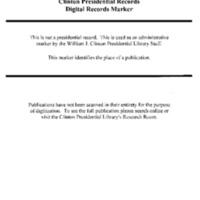 http://clintonlibrary.gov/assets/storage2/hctf/20060885F1/Box_079/42-t-12092985-20060885F-Seg1-079-016-2015.pdf