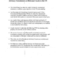 http://www.clintonlibrary.gov/assets/storage/Research-Digital-Library/holocaust/Holocaust-Theft/Box-145/6997222-fact-sheet.pdf