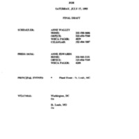 http://clintonlibrary.gov/assets/storage2/2006-0465-F-Kusnet/Box-16/42-t-7431944-20060465F-016-008-2015.pdf