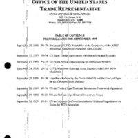 http://clintonlibrary.gov/assets/storage/Research-Digital-Library/clinton-admin-history-project/101-111/Box-102/1756308-history-ustr-press-releases-september-october-1999.pdf
