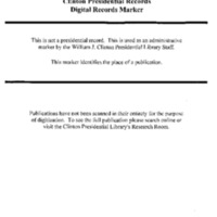 http://clintonlibrary.gov/assets/storage2/HCTF/20060885F4/Box_026/42-t-12091530-20060885F-Seg4-026-002-2015.pdf