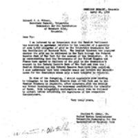 http://www.clintonlibrary.gov/assets/storage/Research-Digital-Library/holocaust/Holocaust-Gold-Series/Box-30/902534-master-set-folder-16-206671-206765-4.pdf