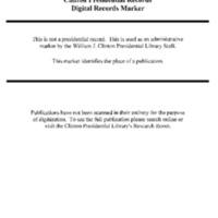 http://clintonlibrary.gov/assets/storage2/HCTF/20060885F3/Box-13/42-t-12091530-20060885F-Seg3-013-004-2015.pdf