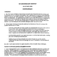 http://clintonlibrary.gov/assets/storage2/2006-0469-F-1/Box-59/42-t-7763296-20060469F-Seg1-059-006-2015.pdf