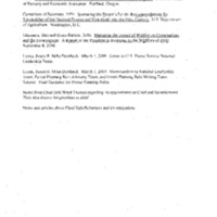 http://clintonlibrary.gov/assets/storage/Research-Digital-Library/clinton-admin-history-project/81-90/Box-90/1756276-history-usda-archival-documents-chapter-2-00-forest-service-1.pdf