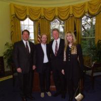 http://storage.lbjf.org/clinton/photos/P26646-08.jpg