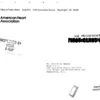 http://clintonlibrary.gov/assets/storage2/HCTF/20060885F4/Box_019/42-t-12091530-20060885F-Seg4-019-001-2015.pdf