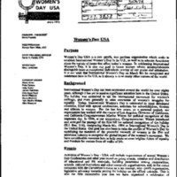 http://www.clintonlibrary.gov/assets/storage/Research-Digital-Library/flotus/20060198F4/Box-030/42-t-20060198f4-030-004.pdf