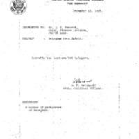 http://www.clintonlibrary.gov/assets/storage/Research-Digital-Library/holocaust/Holocaust-Gold-Series/Box-39/902534-master-set-folder-32-215881-216159-4.pdf