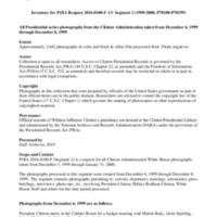 http://storage.lbjf.org/clinton/finding_aids/2016-0100-F-AV-Segment-2.pdf