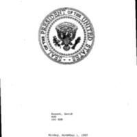 http://clintonlibrary.gov/assets/storage2/2006-0465-F-Kusnet/Box-23/42-t-7431944-20060465F-023-009-2015.pdf