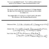 http://www.clintonlibrary.gov/assets/storage/Research-Digital-Library/hctf/20060885F2/Box-45/42-t-12093633-20060885F-Seg2-045-004-2015.pdf