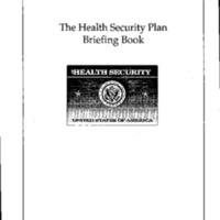 http://clintonlibrary.gov/assets/storage2/HCTF/20060885F5/Box-18/42-t-12093633-20060885F-Seg5-018-006-2015.pdf