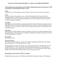 http://storage.lbjf.org/clinton/finding_aids/2016-0100-F-AV-Segment-4.pdf