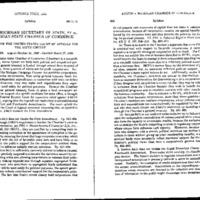 http://clintonlibrary.gov/assets/storage2/2006-0469-F-1/Box-10/42-t-7763296-20060469F-Seg1-010-003-2015.pdf