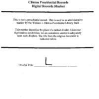 http://clintonlibrary.gov/assets/storage2/HCTF/2006-0885-F6/Box_038/42-t-12093088-20060885F-Seg6-038-005-2015.pdf