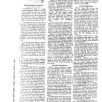 http://www.clintonlibrary.gov/assets/storage/Research-Digital-Library/hctf/20060885F2/Box-1/42-t-12091515-20060885F-Seg2-001-026-2015.pdf