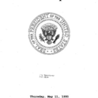 http://clintonlibrary.gov/assets/storage2/hctf/20060885F1/Box_072/42-t-12092985-20060885F-Seg1-072-007-2015.pdf