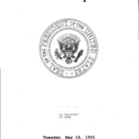 http://clintonlibrary.gov/assets/storage2/hctf/20060885F1/Box_073/42-t-12092985-20060885F-Seg1-073-002-2015.pdf