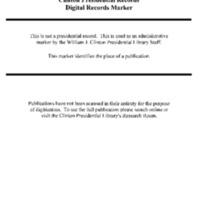 http://clintonlibrary.gov/assets/storage2/2006-0469-F-1/Box-4/42-t-7763296-20060469F-Seg1-004-004-2015.pdf