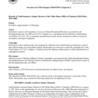 http://storage.lbjf.org/clinton/finding_aids/2018-0758-F-Segment-2.pdf