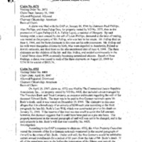 http://www.clintonlibrary.gov/assets/storage/Research-Digital-Library/holocaust/Holocaust-Theft/Box-183/6997222-oap-claims-summaries.pdf